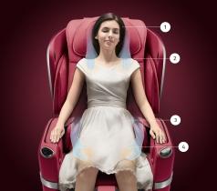 ulove-2-massage-chair-programs-ruby