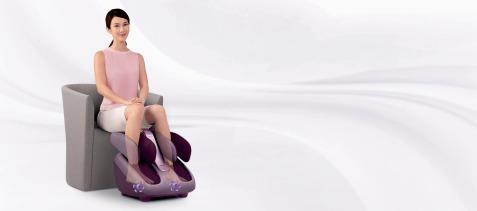 usqueez2-leg-massager-versatile-massager-190726