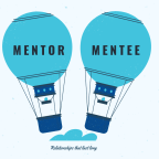 How would you have a great mentorship relationship?