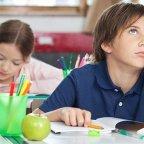How do you keep kids focused?