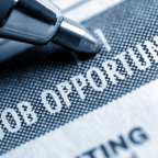 How do you make your resume recession proof?